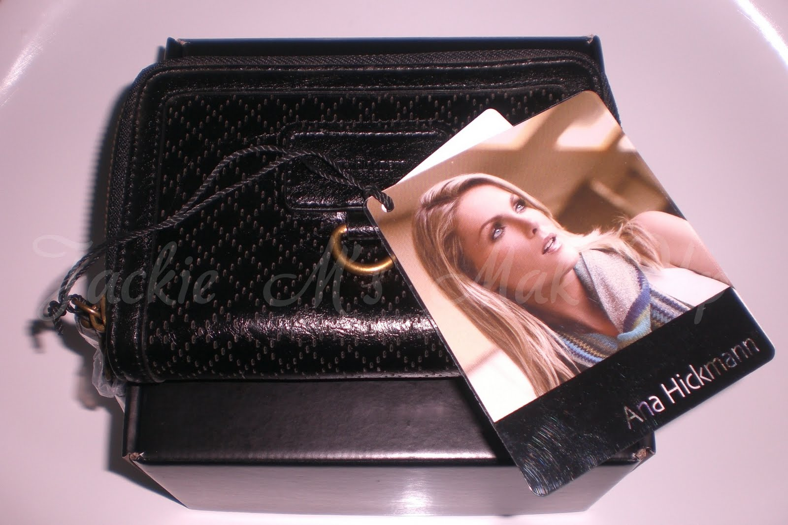 esse é o único cartão de crédito que posso usar na atualidade kkk  d24ff324fa