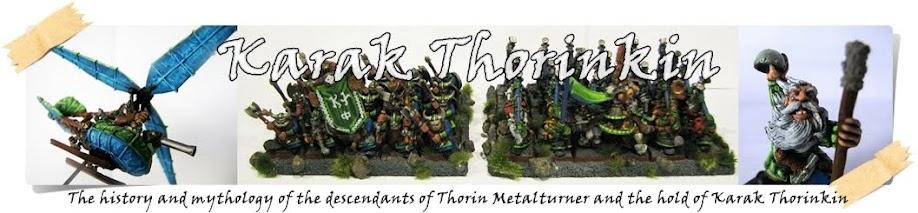 Karak Thorinkin