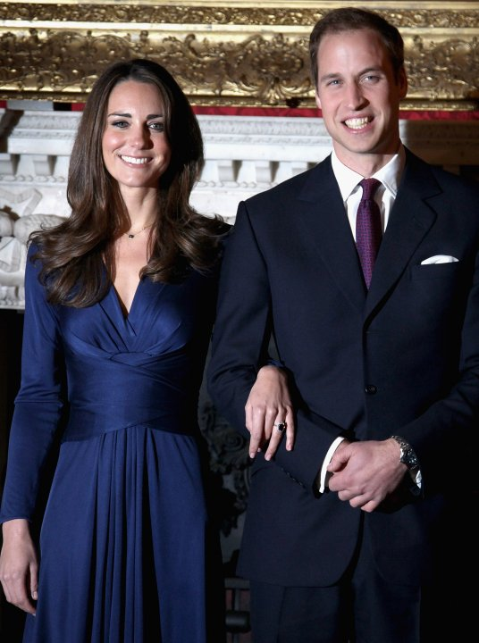 pictures of prince william and kate middleton engagement. Kate Middleton and Prince