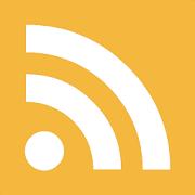 RSS Nedir? Ne işe Yarar?