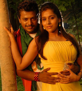 Hot Telugu Sex Storys