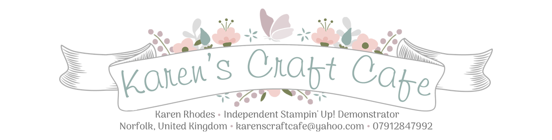 Karen's Craft Cafe