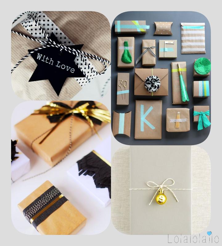 ideas_como_envolver_regalos_navidad_originales__DIY_lolalolailo_02