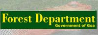 Forest Department Recruitment