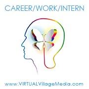 Virtual Village Media