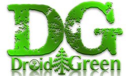 Android Rooting Custom ROM download-droidgreen-com-logo