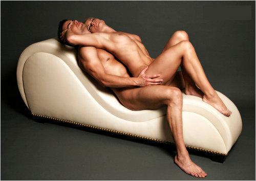 posicoes sexuais na cadeira erotica Trantra Chair
