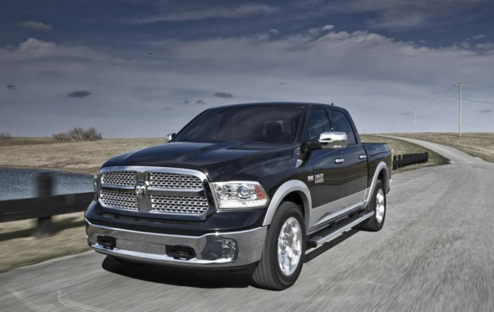 2014 dodge ram 1500 ecodiesel gus sham. Cars Review. Best American Auto & Cars Review