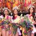 Miss Bikini Philippines 2012