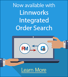 Now Integrated with Linnworks