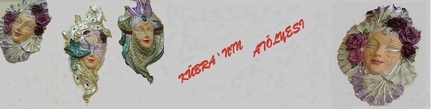 kubra atölye sanatsal