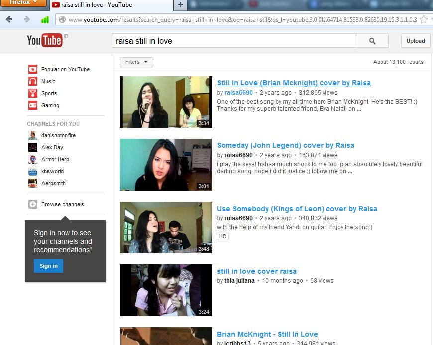 Cara Download Video Youtube Tanpa IDM - KOMPASIANA.com