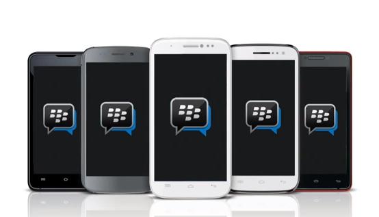 """En una entrevista con Reuters, John Chen, CEO de BlackBerry dio una mención en BBM para el escritorio, explicando cómo BBM en el escritorio permitirá a los empleados de las grandes empresas y agencias de gobierno enviar mensajes desde un dispositivo móvil en grupos de chat a una PC y viceversa. John Chen ha tenido según informes que sentarse con los clientes de BlackBerry en el que explica que estan penando traer traer BBM al escritorio. Él dijo: """"Sin duda estamos echando mirada muy seria en poner BBM en el escritorio"""" Si usted no lo sabía, BBM para Windows Phone"""