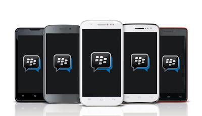 Ontario.- Las operadoras telefónicas venezolanas lograron cancelar a la matriz de Blackberry unos 25 millones de dólares de los pagos que estaban represados por el retraso en la autorización por parte de las autoridades cambiarias, según reseñó el periódico estadounidense New York Times. Pero ese monto, si bien favoreció las cuentas de la empresa canadiense, no impidió una caída de 27% (a 724 millones de dólares) en el segmento como proveedora de servicios. Durante el último trimestre, las ventas de teléfonos Blackberry cayeron 55%, unos 942 millones de dólares, comparado con el mismo período del año pasado. Aunque la mayor