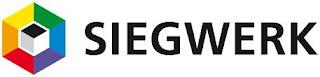 Jawatan Kosong Terkini di SIEGWERK - 31 Disember 2012