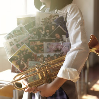 Ichiro Saito (conductor) / Tokyo Kosei Wind Orchestra 東京佼成ウインドオーケストラ - ブラバン Braban AKB48!