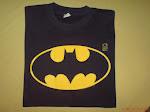 Batman 64 by Taco Bell