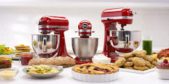 Code promotionnel Kitchenaid