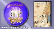 Jane The Quene by Janet Wertman