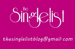 Contacta con THE SINGLELIST