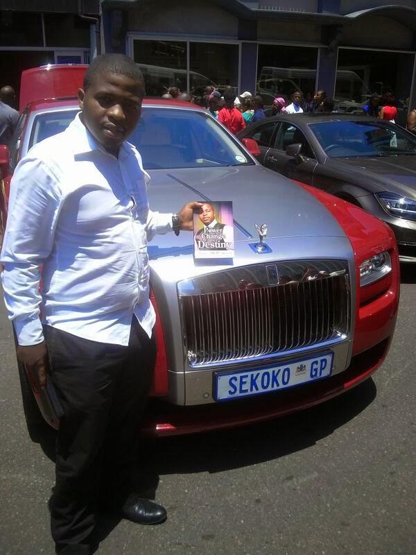 the millionaire tim tebeila south