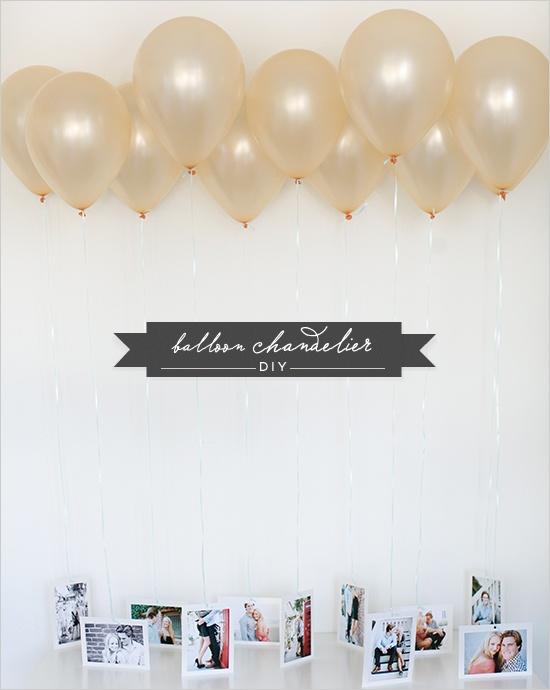 #sanjoseweddingplanner, #balloonbackdrop, #balloondecoration