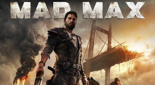 Análisis de Mad Max, el videojuego para PS4