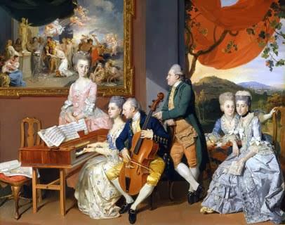 """Résultat de recherche d'images pour """"classicisme musical"""""""