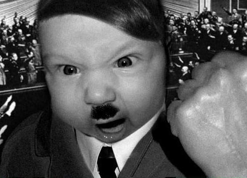 hitler-baby.jpg