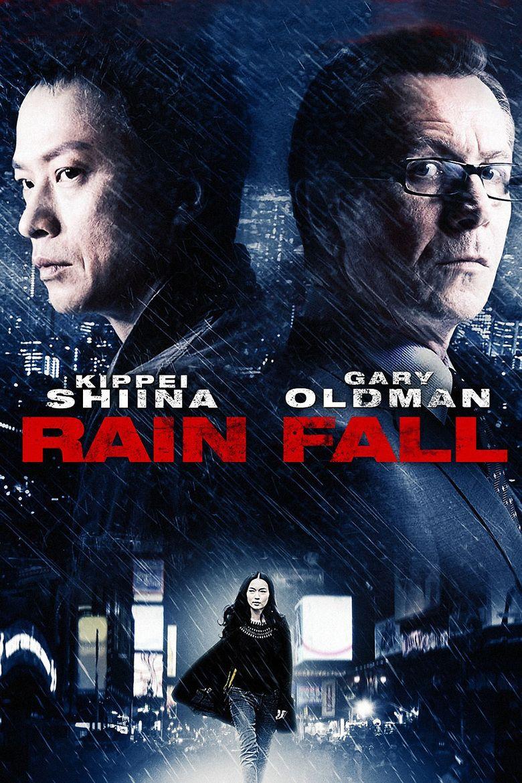 Rain Fall (2009) ταινιες online seires xrysoi greek subs