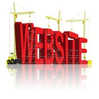 Website Building Tools