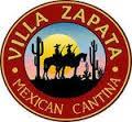 Villa Zapata Pigeon Forge, TN