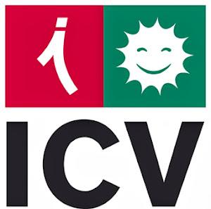 Iniciativa per Catalunya Verds