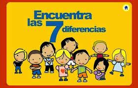 http://www.pekegifs.com/pekemundo/diferencias/diferencias.htm