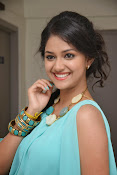 Keerthi Suresh gorgeous photo shoot-thumbnail-20