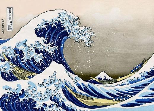 彦兵衛のブログ〔hiko-bay's blog ... : 青 何色と何色 : すべての講義