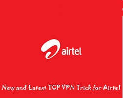 Airtel TCP 443 VPN Trick - September 2013