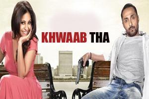 Khwaab Tha