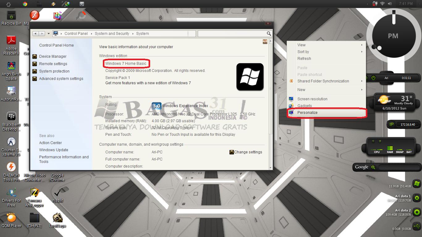 http://4.bp.blogspot.com/-z2Jq8L6m50w/T9SKQQDewJI/AAAAAAAAAoE/rLsL5bXdX8o/s1600/Windows7.png