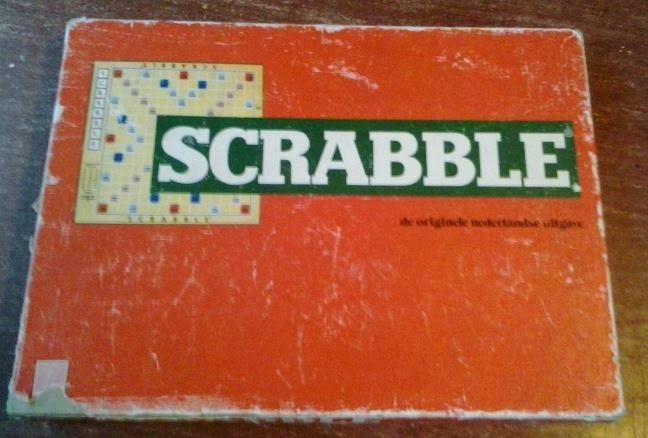 scrabble origineel