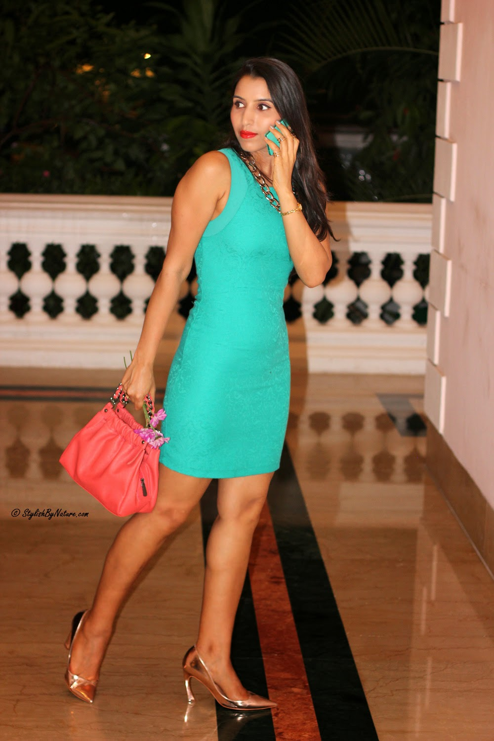 http://www.imagesbags.com/collections/fashion/products/ibiza-s637-pink