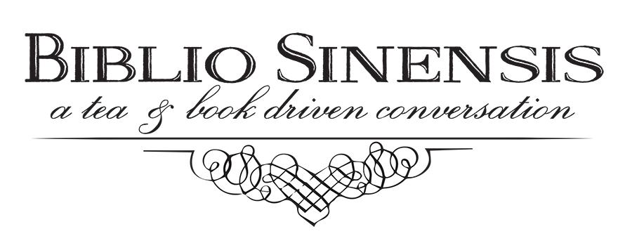 Biblio Sinensis