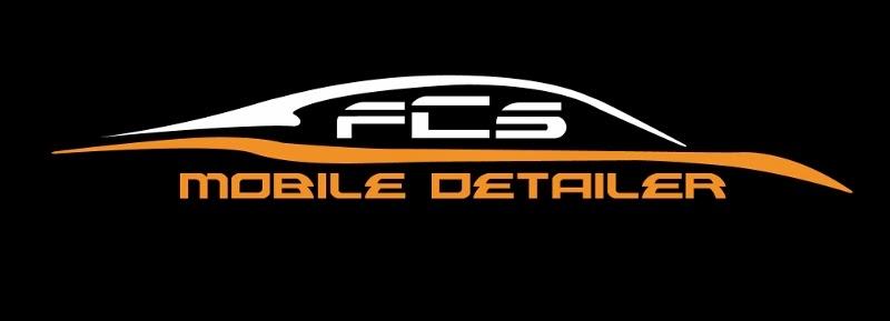 FCS Mobile Detailer