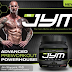 Boost Your Power And Stamina With Pre JYM