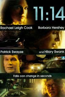 Watch 11:14 (2003) movie free online