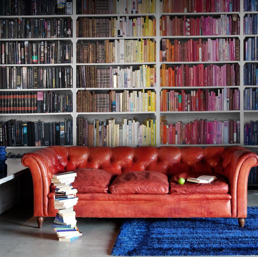 home staging d co nouveau le papier peint personnalisable. Black Bedroom Furniture Sets. Home Design Ideas