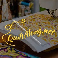 QuiltAong.net