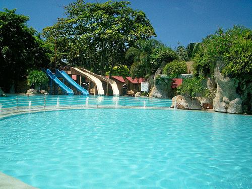 Ocean Beach Resort Noosa