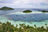 Pulau anabas