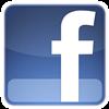 My facebook: